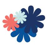 #BestMumEver Logo