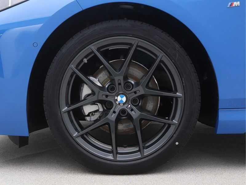 BMW 2 Serie Gran Coupé 218i Executive Edition M-Sport Automaat afbeelding 21