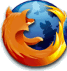 Get Firefox now at Mozilla.com