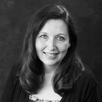 Portrait of Dana N. Taylor, MHA, CPHRM, CPPS