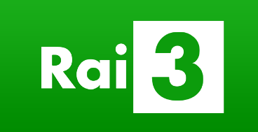 Watch Rai Tre live on your device from the internet: it's free and unlimited.