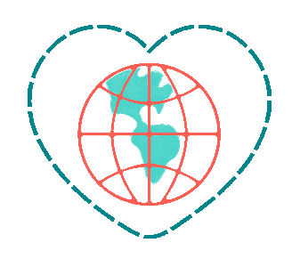 Volusion Heart