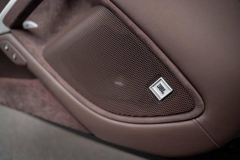 Ferrari F12 Carbon Seats Atelier 6.3 Berlinetta HELE afbeelding 20
