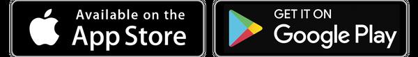 AppStore Logos