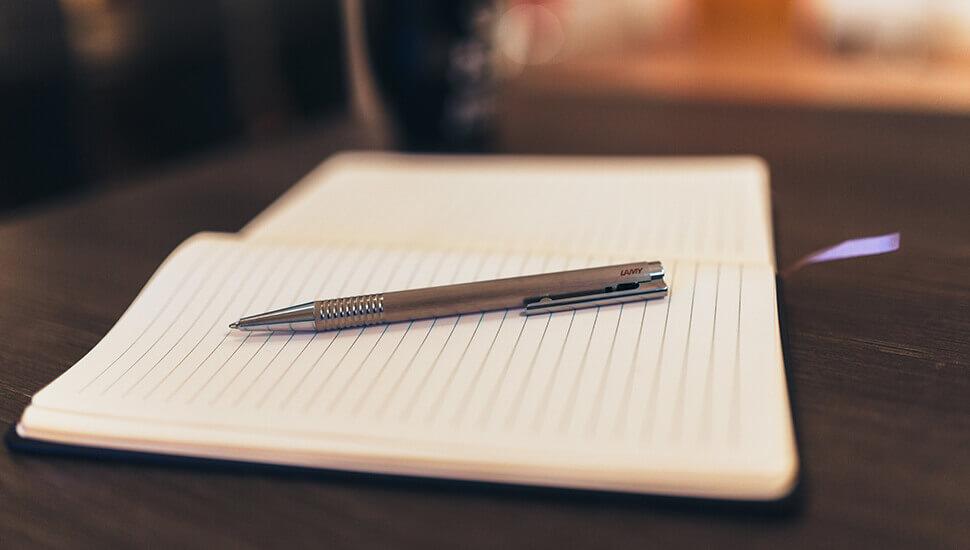 7 tips hur man väljer rätt utbildning, en checklista