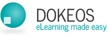 dokeos logo