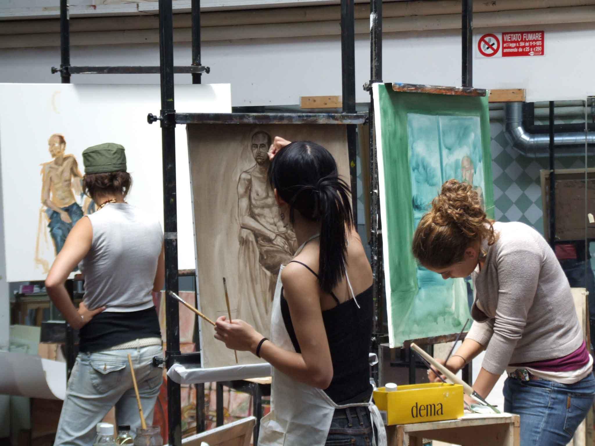 painting-lorenzo