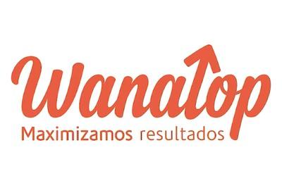 Imagen placeholder del blog Wanatop