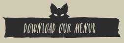 button__menus