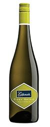 Estancia Pinot Grigio