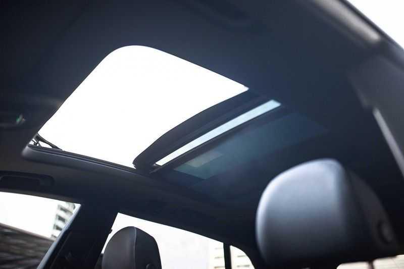 "Audi Q8 55 TFSI E Hybride Quattro *S-Line / B&O / Pano / 23"" / Black Pack / ACC* afbeelding 16"