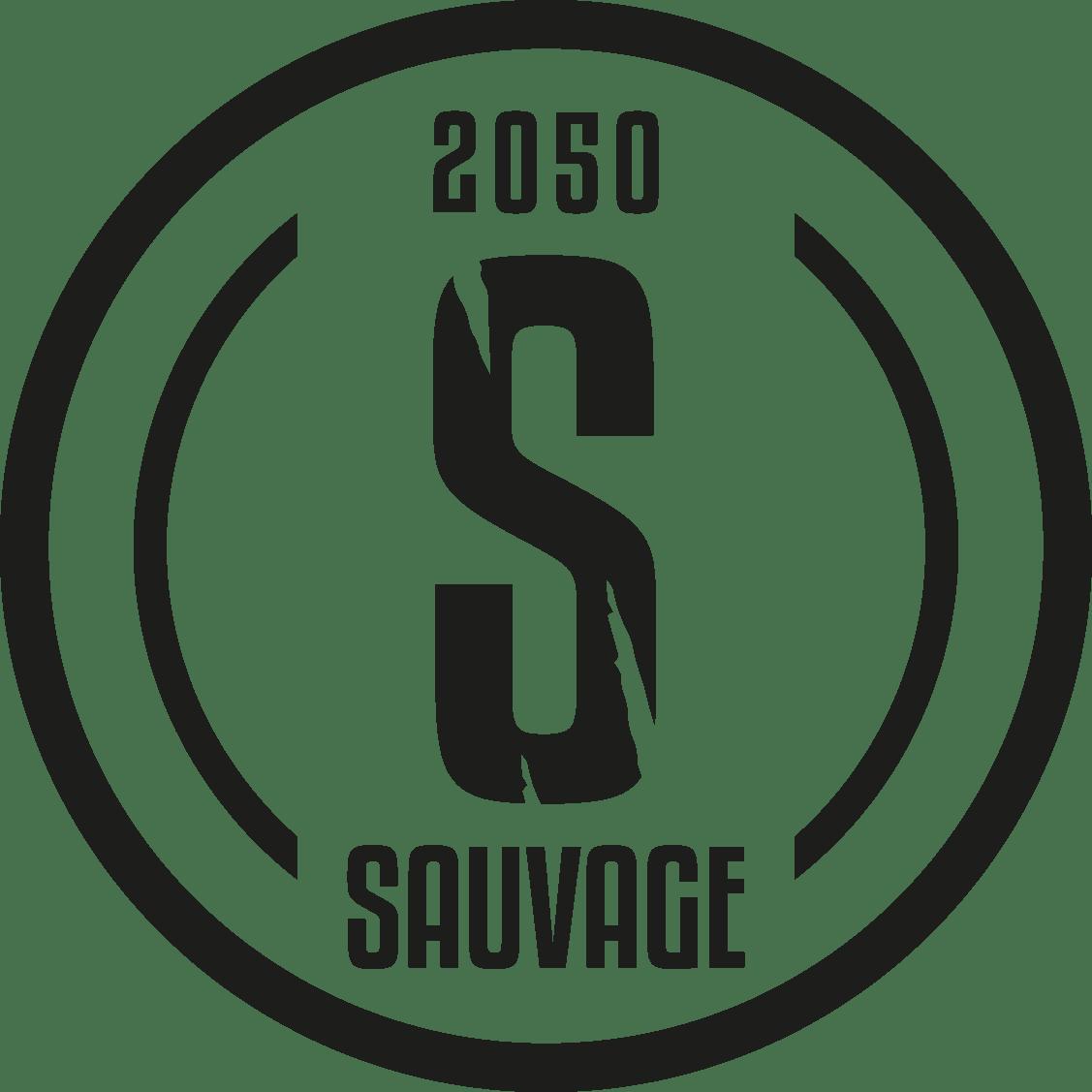 Image partenaire Sauvage Méditerranée