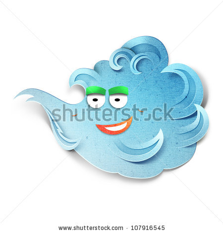 stock-photo-funny-charming-wind-icon-paper-cut-illustration-isolated-on-white-background-107916545.jpeg