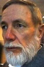 Derwyn Lackey (Derwin Lackey)