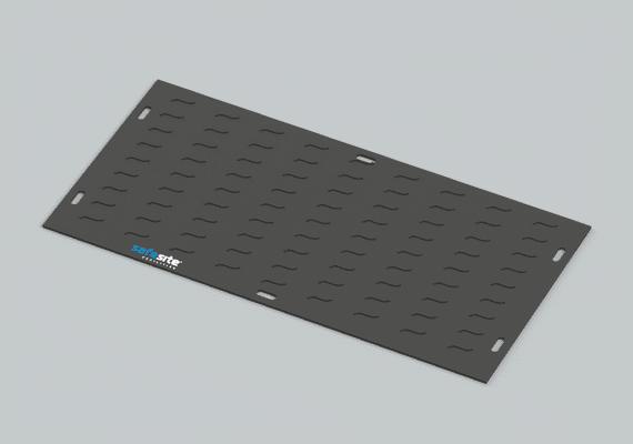 SafeMat Ground Protection Mat