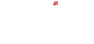 farsight-logo