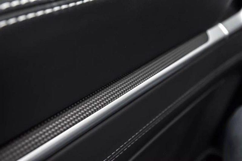 Porsche 911 4S SCH.DAK+4WSTURING+CARBON+ACC+MATRIX LED afbeelding 9