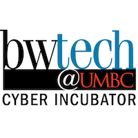 bwtech Cyber Incubator