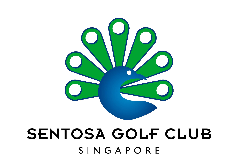 Image of SGC logo