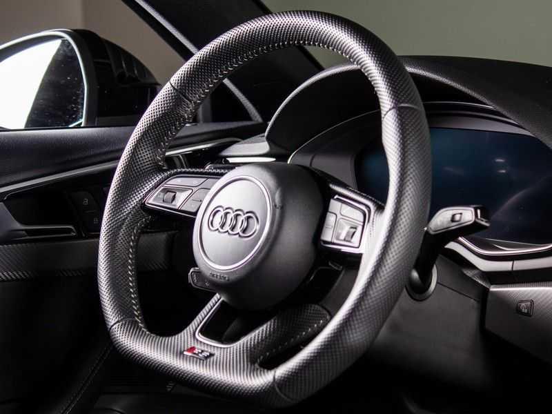 Audi RS4 2.9 TFSI quattro | Matrix LED | Panoramadak | B&O | Virtual Cockpit | afbeelding 14