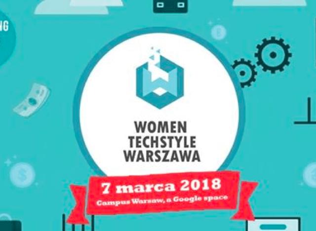 Women Techstyle