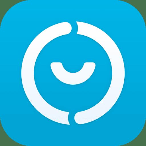 Coineyアプリのアイコン