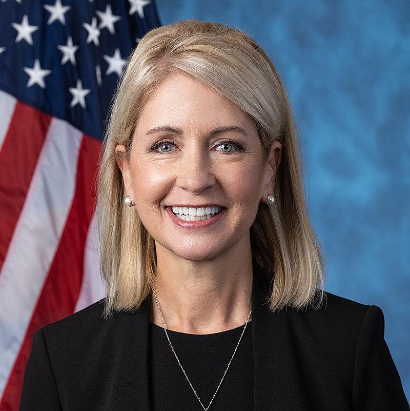 Miller Mary E.