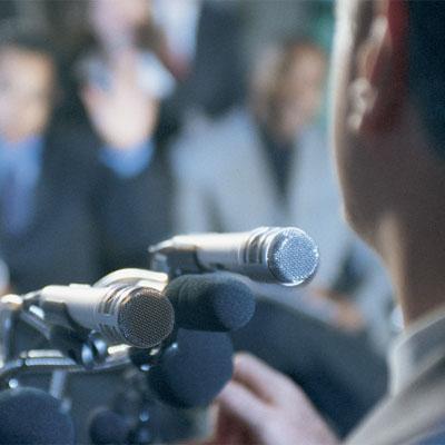 comunication in act - corso aziendale