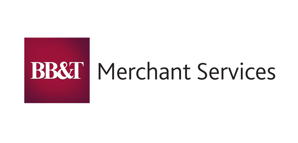 BBT Merchant Services