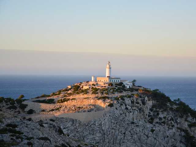 30 Dinge, die man auf Mallorca sehen und machen muss