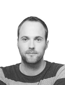 Sebastian Siemssen