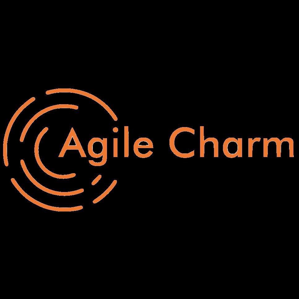 Agile Charm