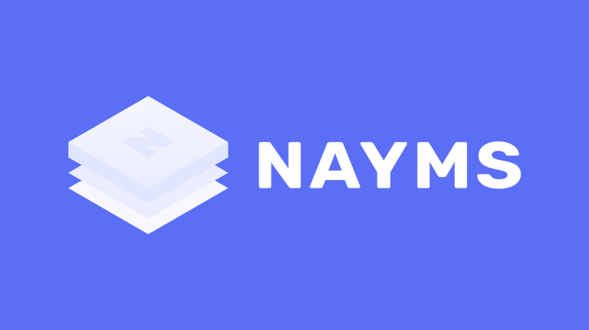 Tech & Product DD | Seed | Code & Co. advises Insurtech Gateway on Nayms