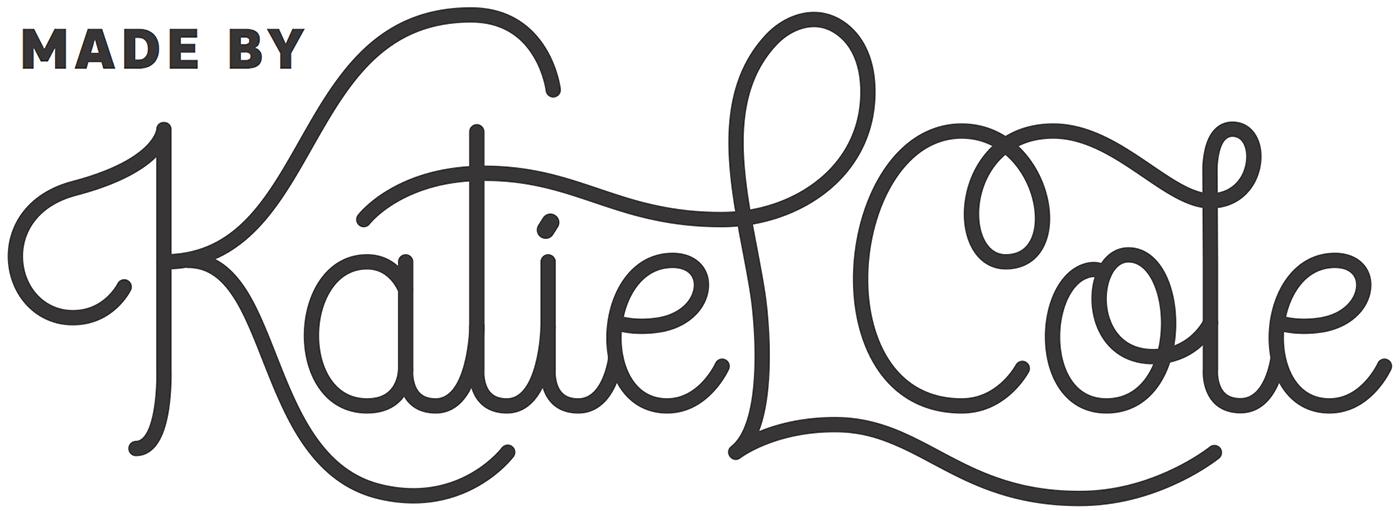 Katie L. Cole