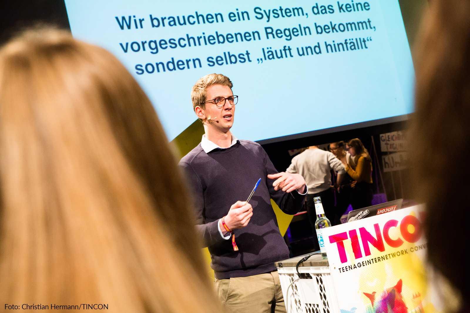 Philipp Koch - Machine Learning & KI Entwicklung