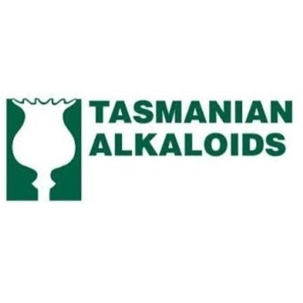 Tasmanian Alkaloids Pty Ltd