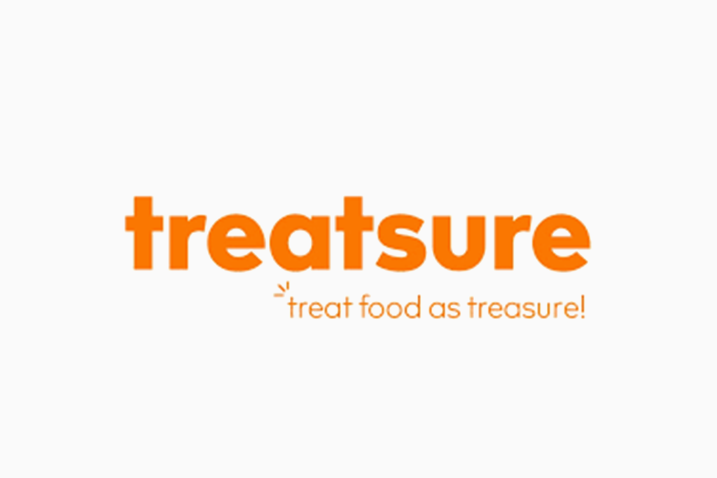 Treatsure