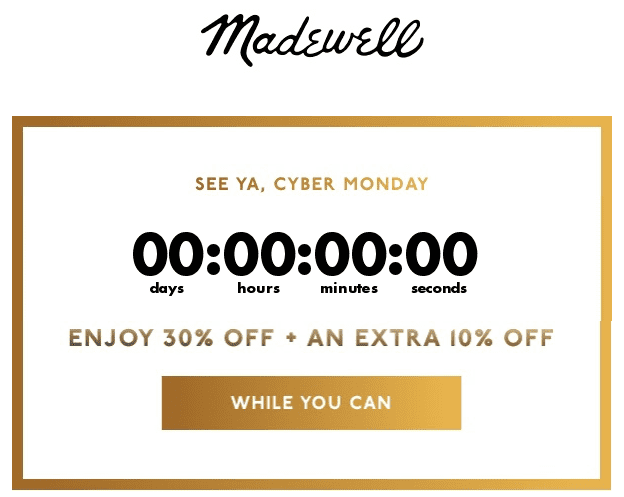 54-cyber-monday-offers-example