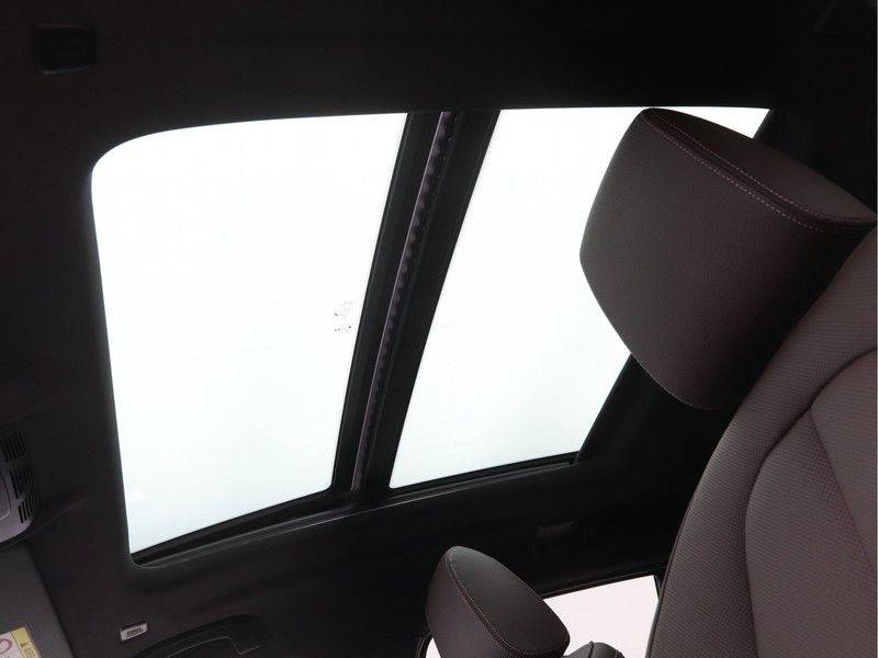 BMW X2 M35i High Executive Automaat afbeelding 19