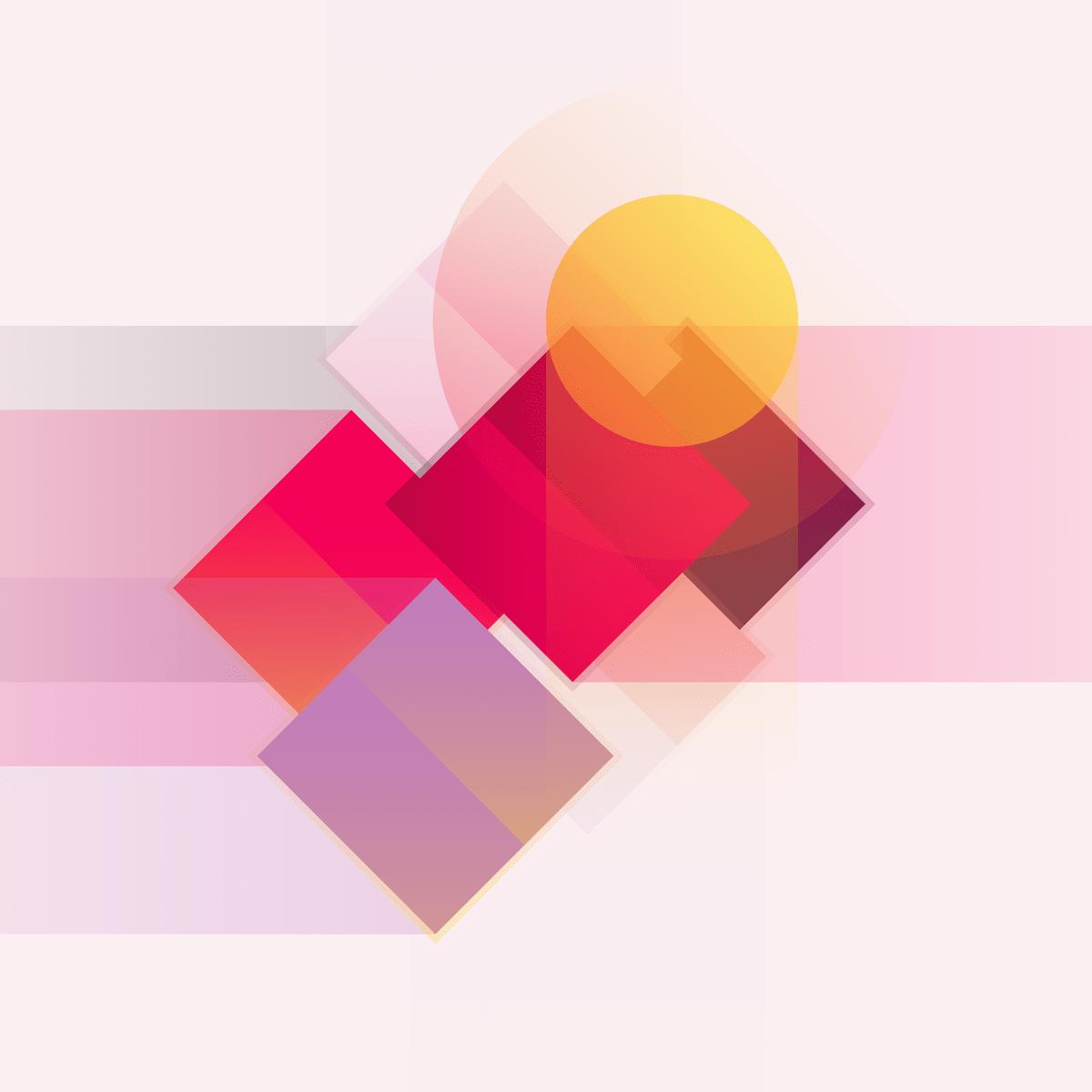 Wanderlust #10295 - Sunrise