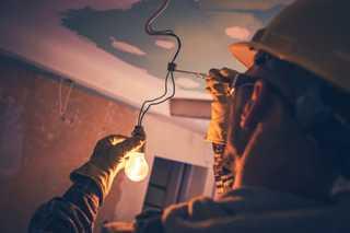Handyman Service Estimate