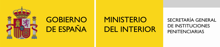 Ministerio de Interior