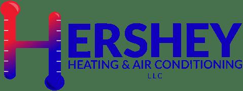 Hershey Heating & Air Conditioning