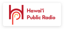 Hawaii Public Radio