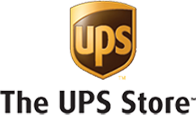 the-ups-store-logo.png logo.