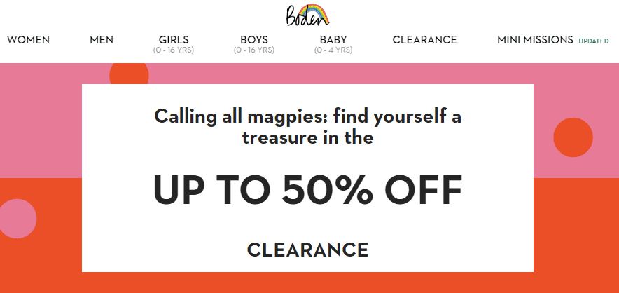 43-clearance-sale-offers-example