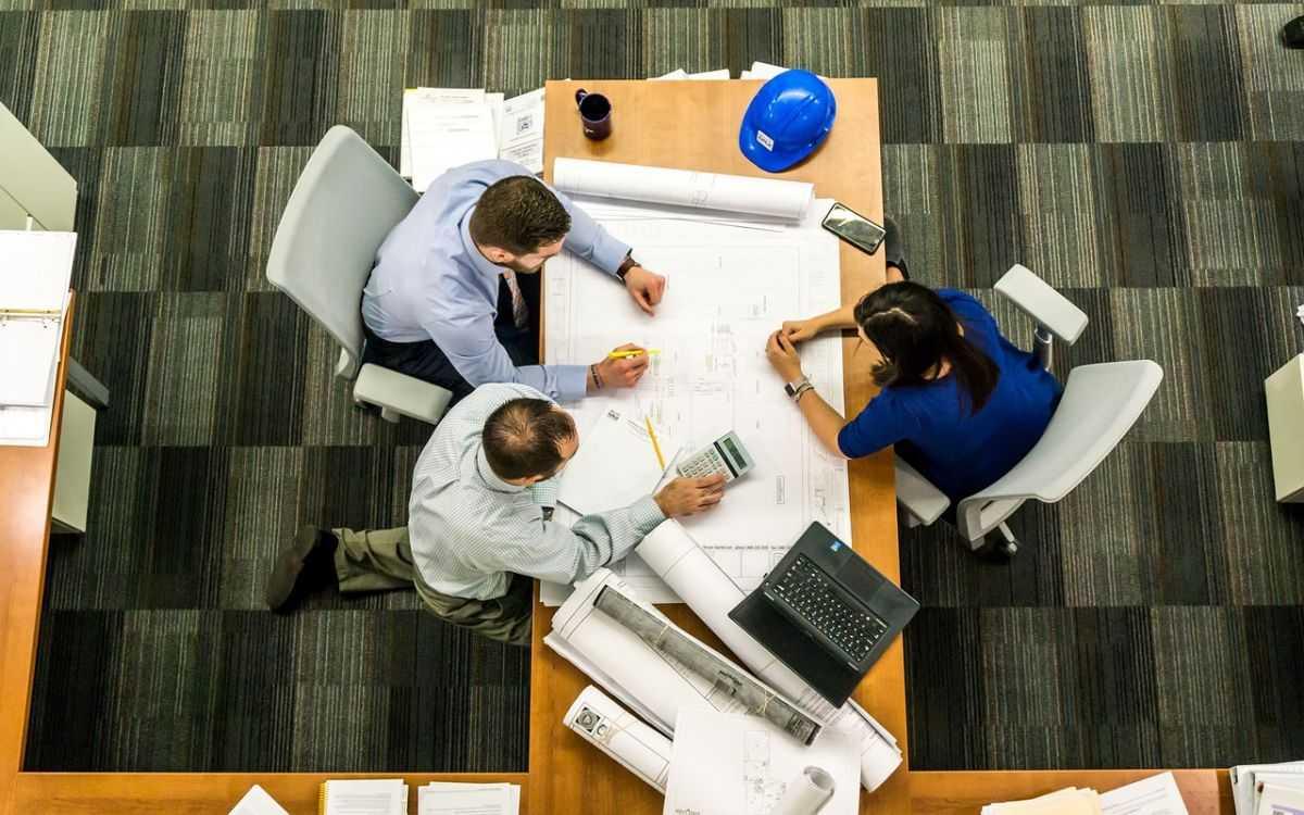 Dirigeant d'entreprise – Qui et quand?
