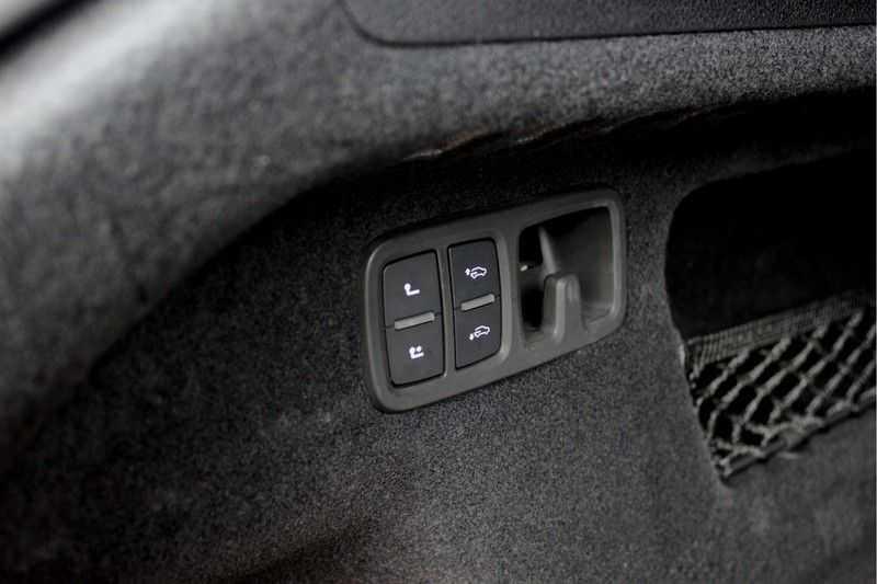 Audi Q8 50 TDI Quattro 3x S-Line 3.0 V6 286pk **HUD/Luchtvering/ACC/Elek.Trekhaak/B&O/Matrix.LED** afbeelding 12
