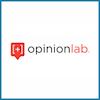 Opinion Lab
