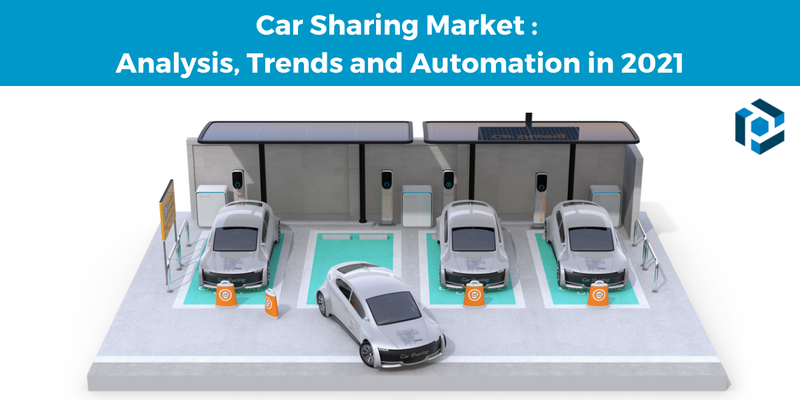 car-sharing-market-analysis-trends-2021